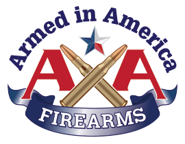 Your Gunsmith and Firearms Retailer in Bulverde, Texas