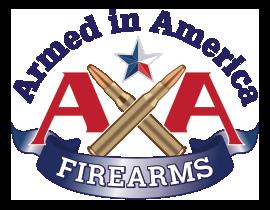 Your Gunsmith and Firearms Retailer in Bulverde, Texas